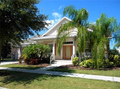 5242 BRIGHTON SHORE DRIVE Apollo Beach, FL MLS# T2712533