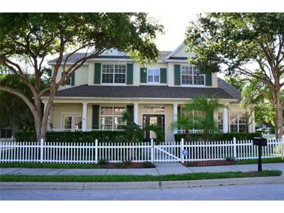 8138 COTTONWOOD  CT Seminole, FL MLS# T2712855
