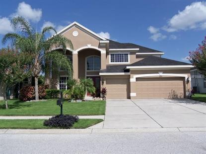 23325 ABERCORN LANE Land O Lakes, FL MLS# T2712949