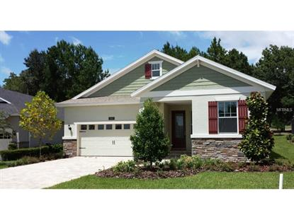 19511 LILY POND  CT Brooksville, FL MLS# T2712971