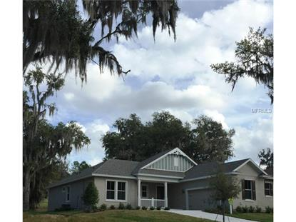 4874 SOUTHERN VALLEY  LOOP Brooksville, FL MLS# T2712978