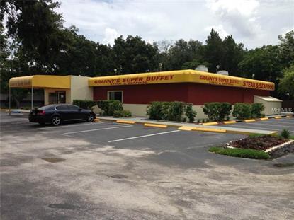 1807 E STATE ROAD 60 Valrico, FL MLS# T2713383