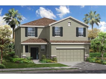 4160 LITTLE GAP LOOP Ellenton, FL MLS# T2713519