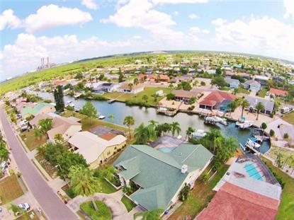 6503 BIMINI COURT Apollo Beach, FL MLS# T2713766