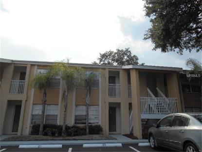 5440 S MACDILL AVENUE Tampa, FL MLS# T2713772