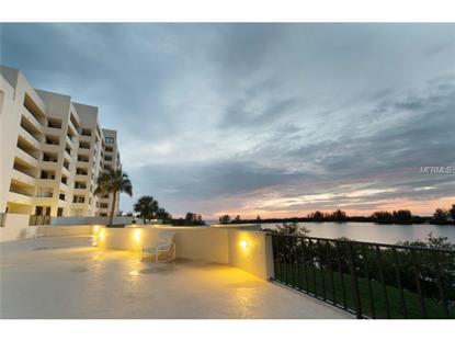 6009 SEA RANCH DRIVE Hudson, FL MLS# T2714186