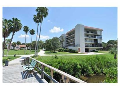 504 S FLORIDA AVENUE Tarpon Springs, FL MLS# T2714218
