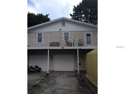 208 CRYSTAL BEACH AVENUE Crystal Beach, FL MLS# T2715046