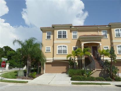 6528 SAND SHORE LANE New Port Richey, FL MLS# T2715086