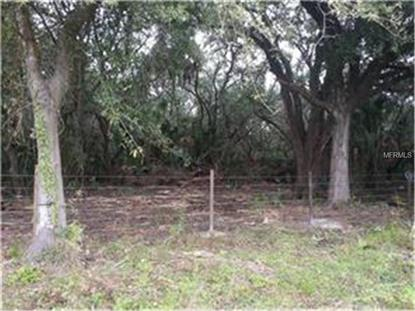 BIG BEND ROAD Gibsonton, FL MLS# T2715442