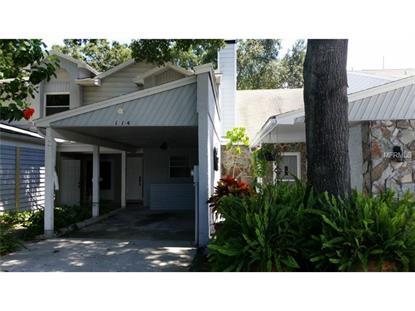 114 SAINT IVES DRIVE Palm Harbor, FL MLS# T2715480