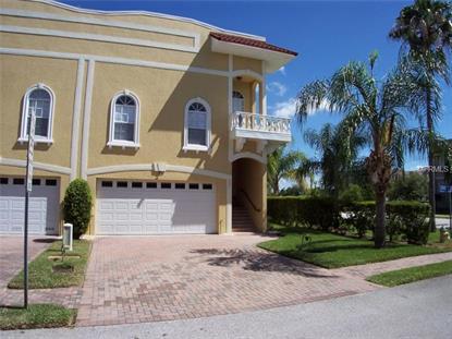503 Villa Treviso Ct, Apollo Beach, FL 33572