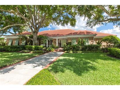 5137 W SAN JOSE STREET Tampa, FL MLS# T2716049