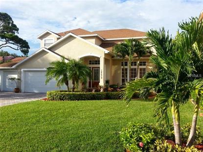 14539 RED BIRD COURT Seminole, FL MLS# T2716162
