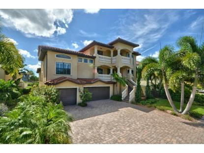 1012 SYMPHONY ISLES  BLVD Apollo Beach, FL MLS# T2716821