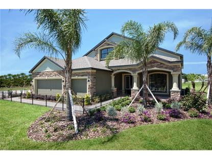 12709 FLATWOOD CREEK DRIVE Gibsonton, FL MLS# T2717223