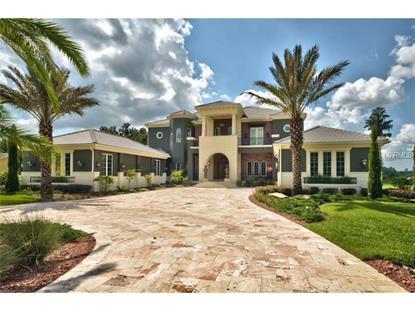 3120 LAKE ELLEN  LN Tampa, FL MLS# T2717518