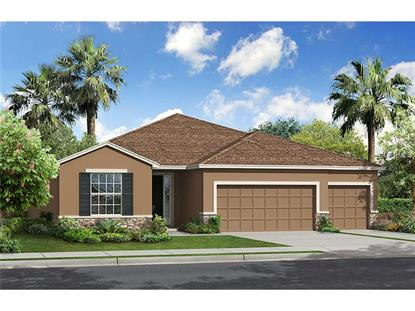 4191 LITTLE GAP LOOP Ellenton, FL MLS# T2717725