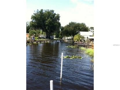 449 LAKE VAN  RD Auburndale, FL MLS# T2717782