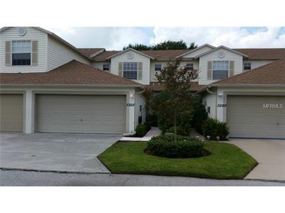 5222 NEIL DRIVE St Petersburg, FL MLS# T2718724
