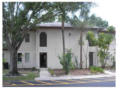 10800 US HIGHWAY 19 N Pinellas Park, FL MLS# T2719019