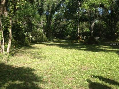 Address not provided Largo, FL MLS# T2719546