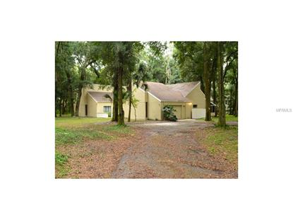 2810 LITTLE  RD Valrico, FL MLS# T2719850