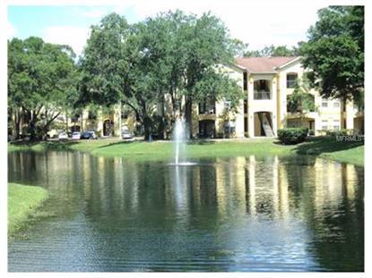 5606 PINNACLE HEIGHTS CIRCLE Tampa, FL MLS# T2720462