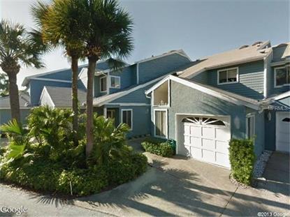2106 OAK CIRCLE Tarpon Springs, FL MLS# T2721112