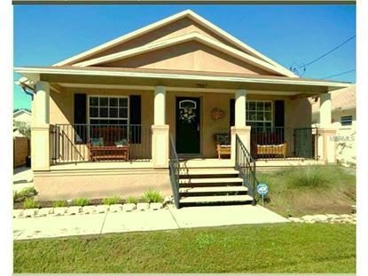 7507 S West Shore Blvd, Tampa, FL 33616