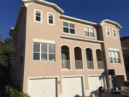94 S HIGHLAND AVENUE Tarpon Springs, FL MLS# T2721778