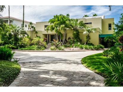 52 ADALIA  AVE Tampa, FL MLS# T2722431