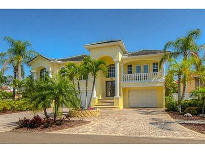 1004 SYMPHONY ISLES  BLVD Apollo Beach, FL MLS# T2722986