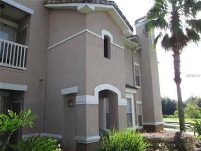 10465 VILLA VIEW CIRCLE Tampa, FL MLS# T2723145