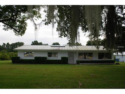 3709 Tanner Rd, Dover, FL 33527