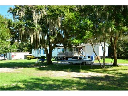 8605 NUNDY  AVE Gibsonton, FL MLS# T2723557