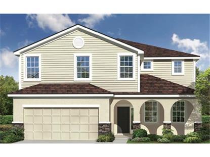 449 BAHAMA GRANDE  BLVD Apollo Beach, FL MLS# T2724283
