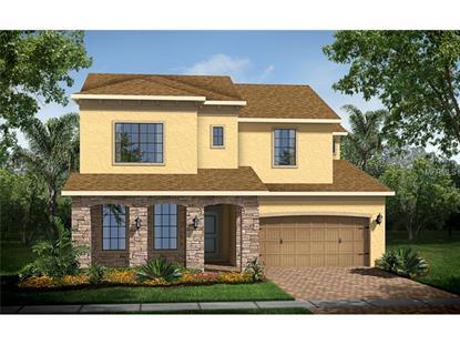 818 OXBOW  RD Minneola, FL MLS# T2725712
