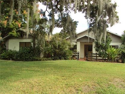 5385 FORMONT  CT Mulberry, FL MLS# T2726135