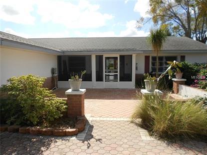 926 SPINDLE PALM  WAY Apollo Beach, FL MLS# T2726435