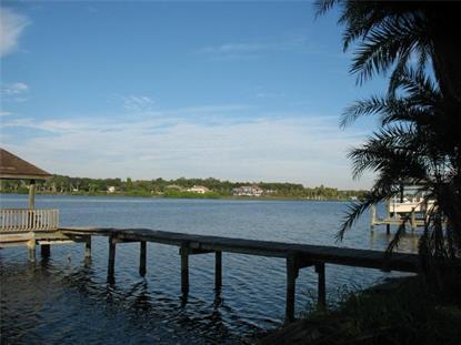 Address not provided Gibsonton, FL MLS# T2727011