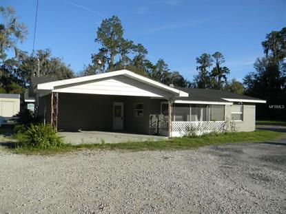 19525 BOYETTE  RD Lithia, FL MLS# T2727356