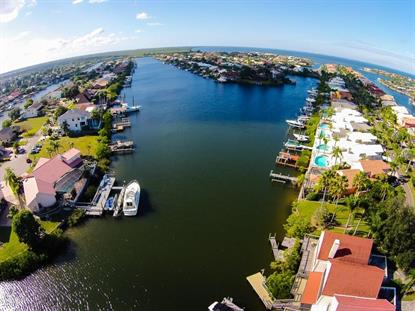 824 SYMPHONY ISLES  BLVD Apollo Beach, FL MLS# T2730121
