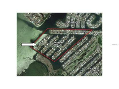 1013 SYMPHONY ISLES  BLVD Apollo Beach, FL MLS# T2730166