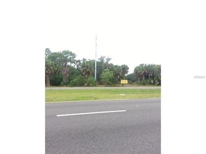 ADAMS  ST Gibsonton, FL MLS# T2730535