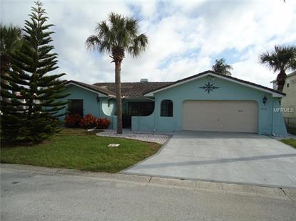 9816 SAN DIEGO  WAY Port Richey, FL MLS# T2733149