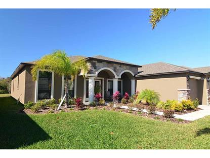 5306 MOON SHELL  DR Apollo Beach, FL MLS# T2735408