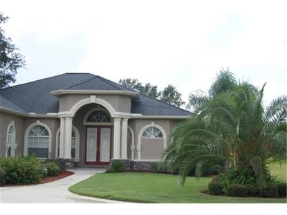 15226 ALBA  DR Brooksville, FL 34604 MLS# T2735512
