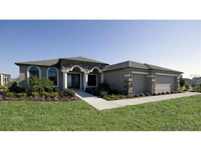 330 STAR SHELL  DR Apollo Beach, FL MLS# T2736430