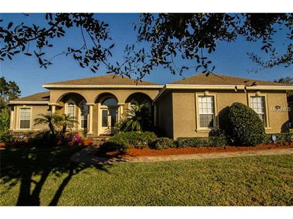 4086 GRANDEFIELD  CIR Mulberry, FL MLS# T2737861